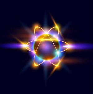 atom-electrons-uncertainty-principle.jpg