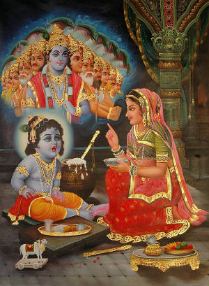 baby_krishna_shows_his_vishvarupa_to_mother_yasoda_or97.jpg