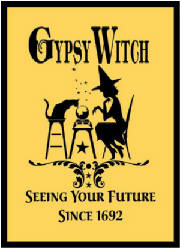p_3duser_files_2fshop_2f01-889_2520gypsy_2520witch_2520fortune_2520teller_jpg_26w_3d450.jpg