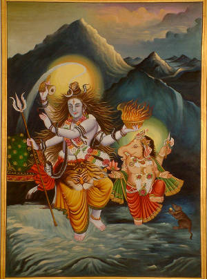 shiva_and_ganesha_wg41.jpg