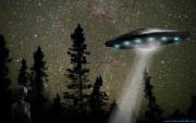 wallpaper_ufo_widescreen_alien_saucer_forest-800x500drk.jpg