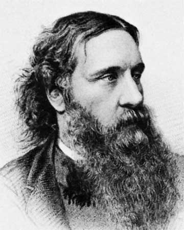 georgemacdonald2.jpg